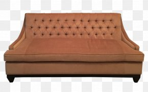 Sofa - Sofa Bed Couch Mattress Futon PNG
