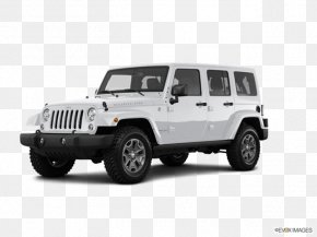 Jeep Wrangler Unlimited - 2014 Jeep Wrangler Car Jeep Wrangler Unlimited Sport Utility Vehicle PNG