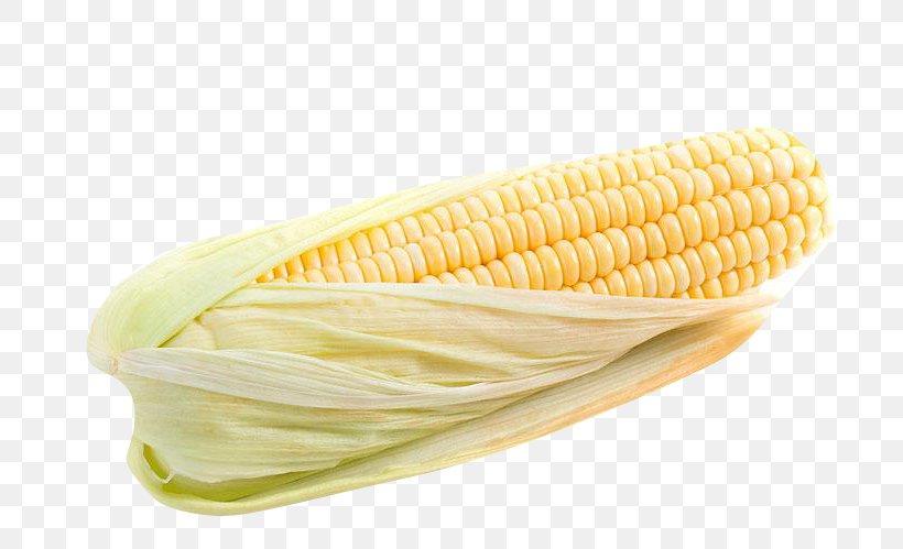 Corn On The Cob Maize, PNG, 749x499px, Corn On The Cob, Commodity, Corn Kernel, Corn Kernels, Dietary Fiber Download Free
