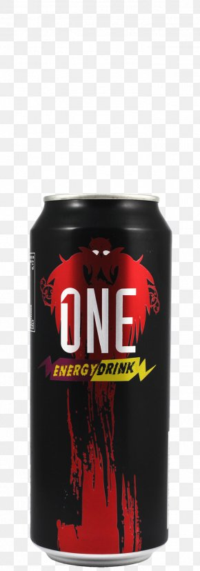 No - Energy Drink Fizzy Drinks Drinking PNG