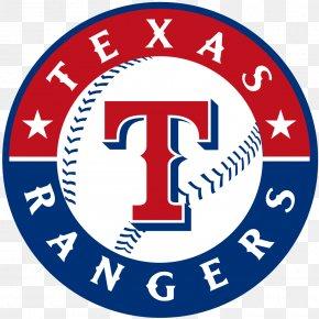 Major League Baseball - Globe Life Park In Arlington Texas Rangers MLB Arizona Diamondbacks Los Angeles Angels PNG