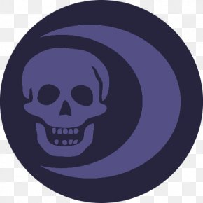Flag - Jolly Roger Golden Age Of Piracy Flag Skull And Crossbones PNG