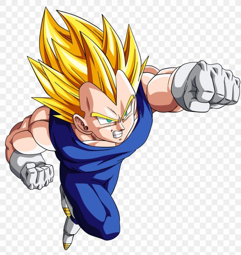 King Vegeta Goku Super Saiya Saiyan Png 900x955px