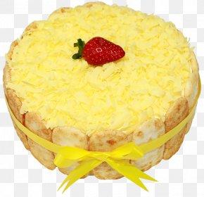 Cake - Sponge Cake Boncake Gallery Black Forest Gateau Torte PNG