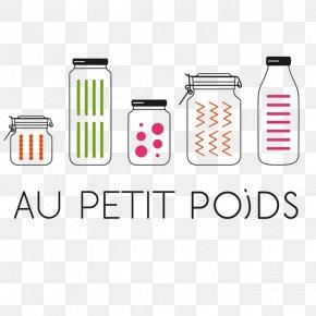 Au Petit Poids Convenience Shop Braine-l'Alleud Supermarket Can PNG