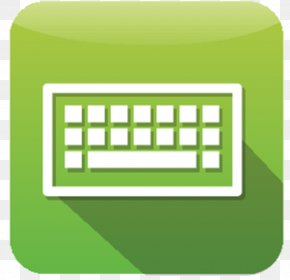 Binary Land Computer Keyboard Video Games Android Application Package Download PNG