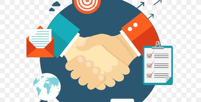 Customer-relationship Management Clip Art, PNG, 625x418px, Customerrelationship Management, Art, Business, Collaboration, Customer Download Free