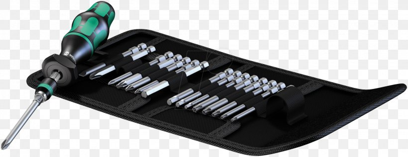 Wera tool
