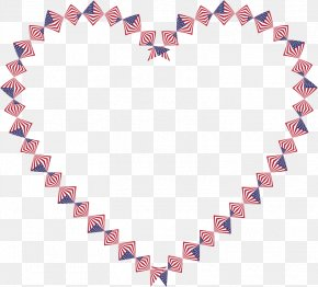 American Flag - Charms & Pendants Jewellery Necklace Gold Locket PNG
