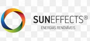 Sunlight Effects - Energy Logo Product Brand Light PNG