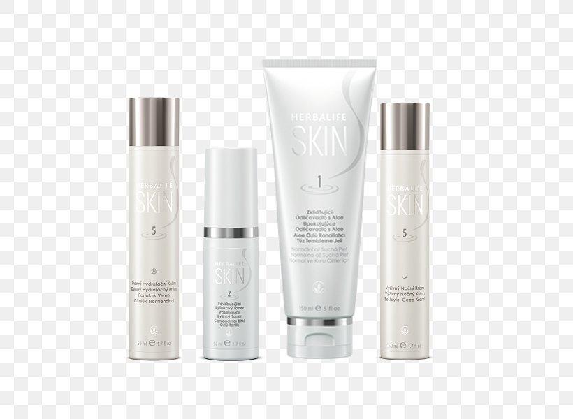 Herbalife Aloe Vera Citrus Skin Gel Png 600x600px Herbalife Aloe Vera Citrus Cleaner Cleaning Download Free