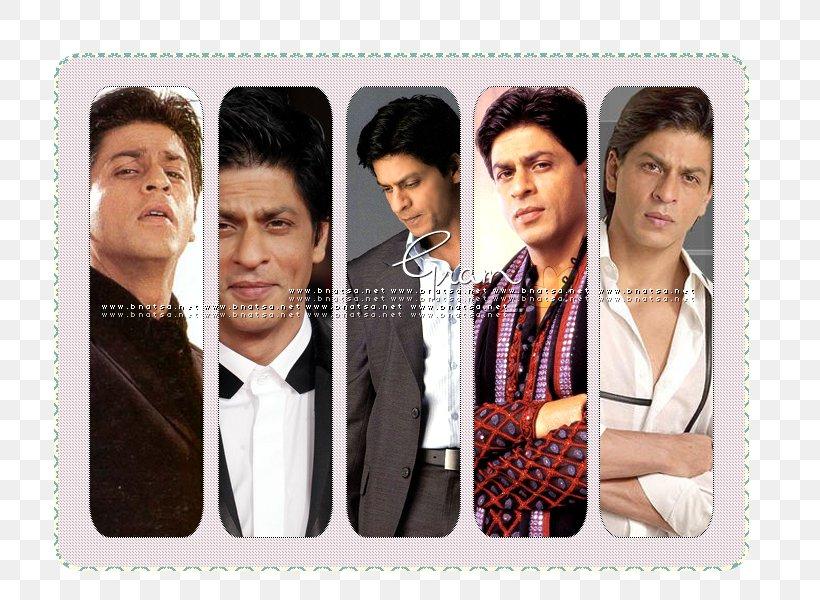 Shah Rukh Khan Rapid Eye Movies Northeastern University DVD Album Cover, PNG, 750x600px, Shah Rukh Khan, Album, Album Cover, Brand, Dvd Download Free
