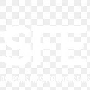 United States - Uber United States Indonesia Logo Real-time Ridesharing PNG