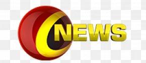 Cbc Television - Captain TV Television Channel Captain News Television Show PNG