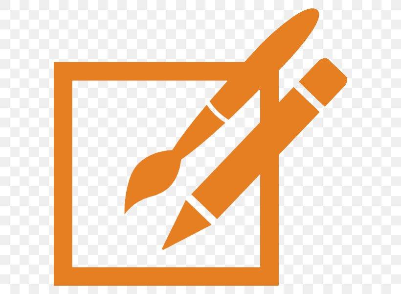 Graphic Design Icon Design Logo Graphics, PNG, 600x600px, Icon Design, Area, Brand, Designer, Graphic Designer Download Free