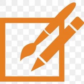 Design - Graphic Design Icon Design Logo Graphics PNG