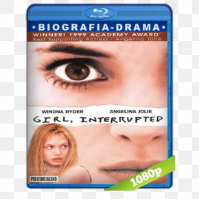 Susanna Kaysen Girl, Interrupted Film 1080p 0 PNG
