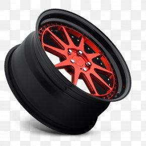 Car - Alloy Wheel Car Import Wheels Tire PNG