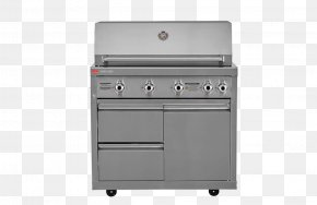 Barbecue - Barbecue Grilling Cooking Brenner Gas Burner PNG