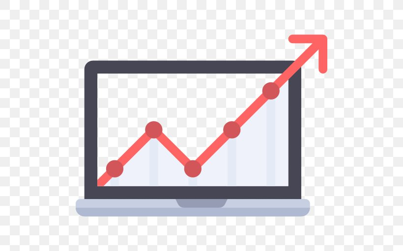Digital Marketing Search Engine Optimization Web Search Engine Search Engine Marketing Website, PNG, 512x512px, Digital Marketing, Area, Backlink, Business, Diagram Download Free