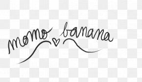 Design - Calligraphy Handwriting Logo Font PNG