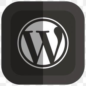 WordPress - Plug-in WordPress Theme Yoast Add-on PNG