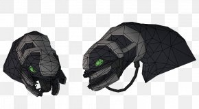 Halo Combat Evolved Custom Edition - Halo: Combat Evolved Halo 2 Halo 4 Sangheili Video Games PNG