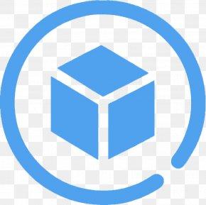 Learning Appliances - Microsoft Azure SQL Database Virtual Machine Cloud Computing Amazon Web Services PNG