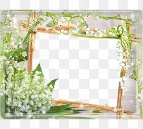Snails - Paper Wedding Invitation Picture Frames Scrapbooking PNG