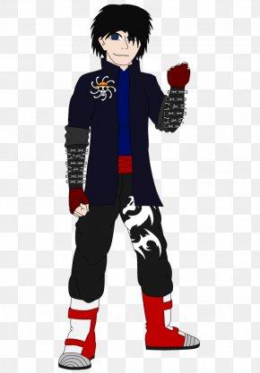 Portgas D. Ace - Portgas D. Ace DeviantArt Mascot Character PNG