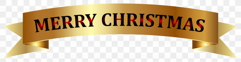 Christmas Banner Clip Art, PNG, 7760x2008px, Christmas, Banner, Brand, Christmas And Holiday Season, Christmas Card Download Free