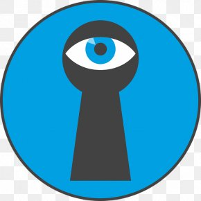 Spies - Visual Arts YouTube Clip Art PNG