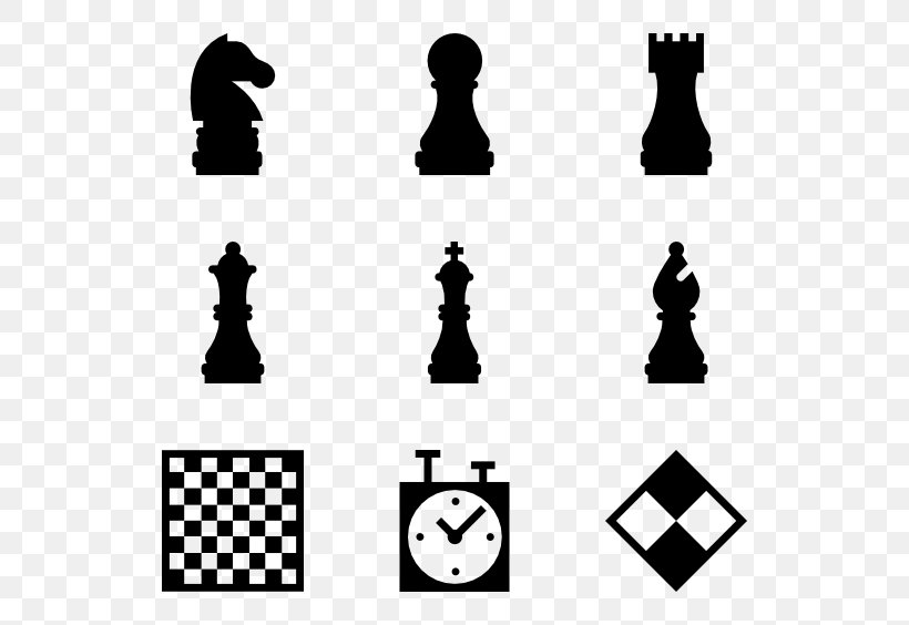 Chess Piece Xiangqi Board Game, PNG, 600x564px, Chess, Area, Black, Black And White, Board Game Download Free