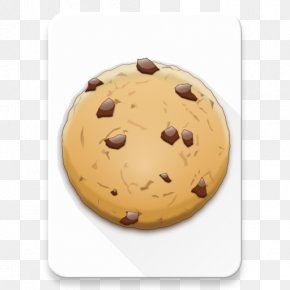 Cookie Clicker - HTTP Cookie Web Browser Cookie Cake PNG