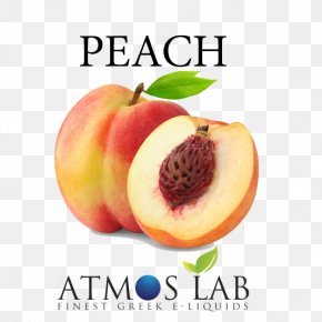 Fragrances Of Heaven Peach Fragrance Oil 100% Natural Organic Undiluted (10ml) Organic Food PerfumePeach - Ambrosial PNG