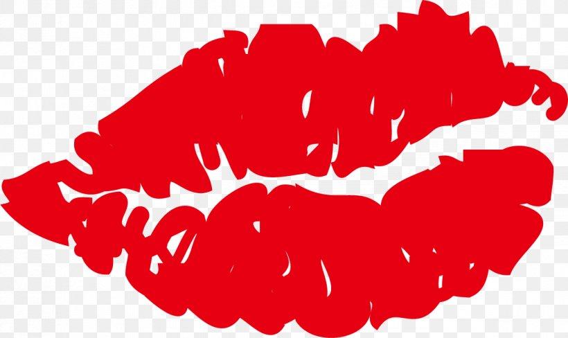 Desktop Wallpaper Lip Photography Clip Art, PNG, 1187x707px, Watercolor, Cartoon, Flower, Frame, Heart Download Free