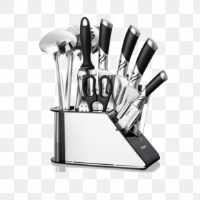 Tool Set 11 Sets Of Stainless Steel Knives - Kitchen Knife Stainless Steel JD.com PNG