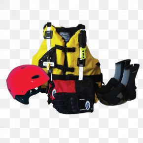 Personal Protective Equipment - Protective Gear In Sports Personal Protective Equipment Safety Swift Water Rescue PNG