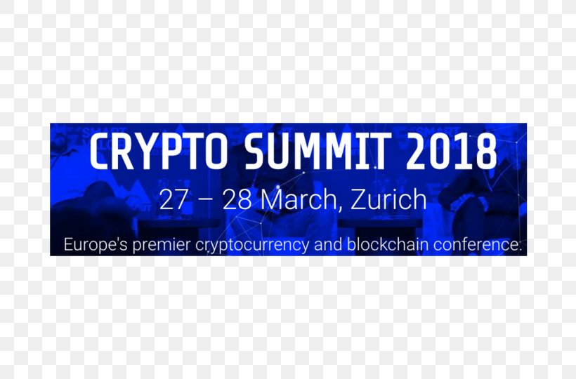 switzerland cryptocurrency exchange