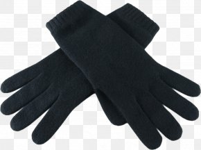 Gloves Image - Glove Clothing Clip Art PNG