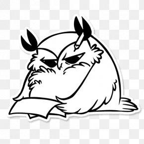 Dog - Whiskers Dog Clip Art Line Art Comics PNG