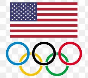 United States - Flag Of The United States United Kingdom British Empire PNG