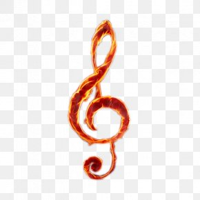 Fire Notes - Flame Drone Tuning Musical Note Musical Tuning PNG