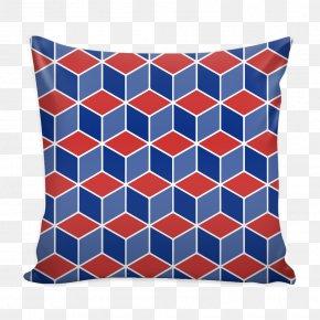 Throw Pillows - Throw Pillows Cushion Square Meter PNG