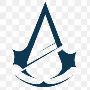 Dead Kings Video Games Assassin's Creed Unity: Assassin's CreedAssassin Filigree - Assassin's Creed IV: Black Flag Assassin's Creed Syndicate Assassin's Creed: Unity PNG