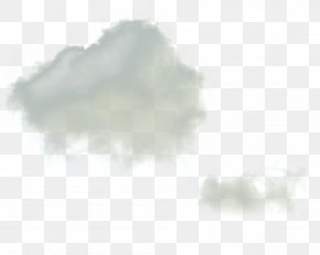 Cloud Image - Cloud PNG