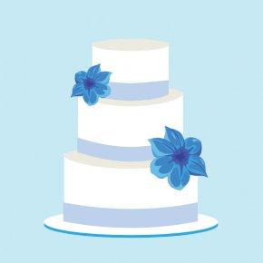 Wedding Cake Cliparts - Wedding Cake Cupcake Birthday Cake Clip Art PNG