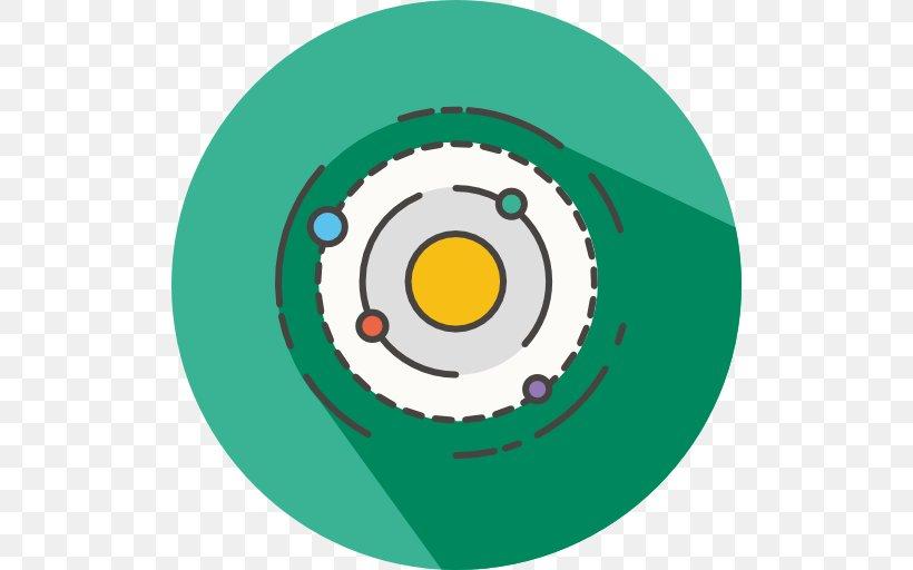 Circle Wheel Clip Art, PNG, 512x512px, Wheel, Green, Smile Download Free