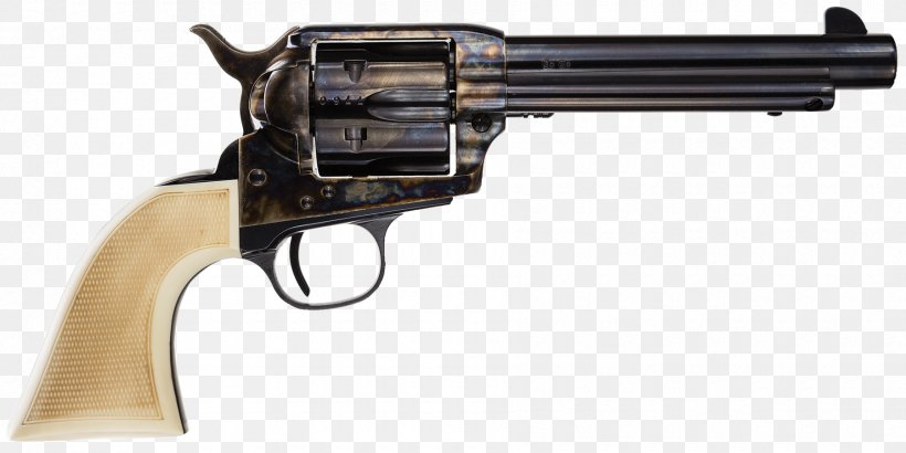 LeMat Revolver Colt Single Action Army Firearm Gun, PNG, 1800x900px, 45 Colt, Lemat Revolver, Air Gun, Caliber, Cartridge Download Free