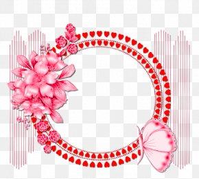 Hair Accessory Headpiece - Pink Headgear Headpiece Hair Accessory PNG